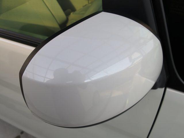 タント ガラスコーティング ドアミラー