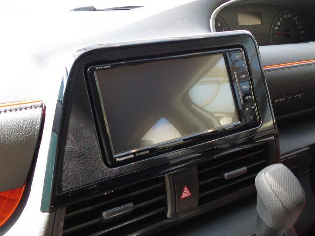 CN-RA03WD 液晶保護フィルム