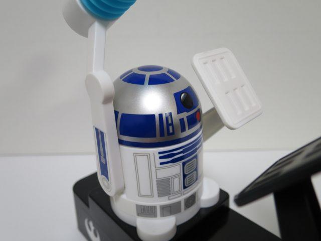 ポカポンゲーム R2-D2