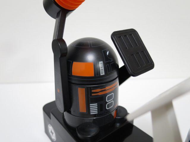 ポカポンゲーム R2-Q5